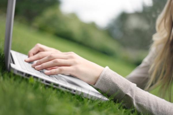 ¿Por qué las empresas necesitan un escritor web?