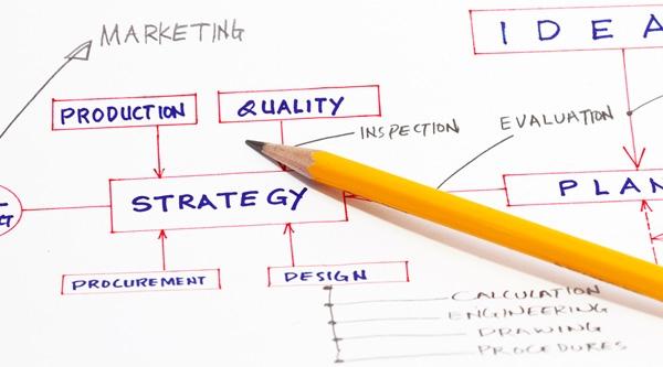 Los componentes clave en el diseño de una tienda online