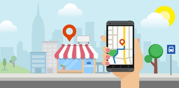 Google My Business: impulsa tu negocio y dale relevancia en la red